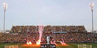 MLS_croissance_developpement