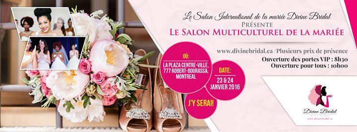 facebook_event_1631476237091651