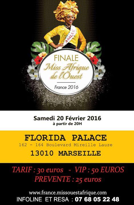 facebook_event_1661504240788485