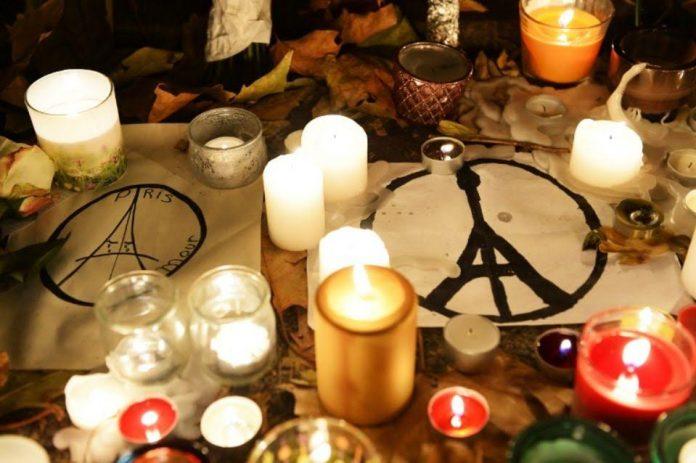 paris_hommage_montreal