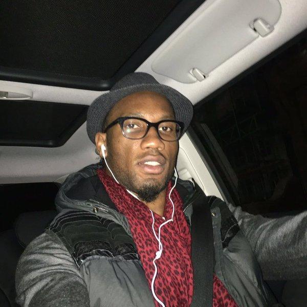 Didier_Drogba_Twitter