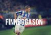 Finnbogason