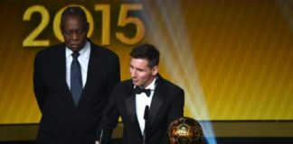Lionle_Messi_Ballon_Or_2015