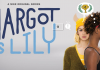Webserie_Nike_Margot_Lilly