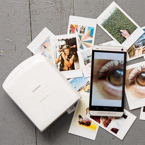 fujifilm-instax-sp-1-mini-imprimante-photo-pour-smartphones-b7c