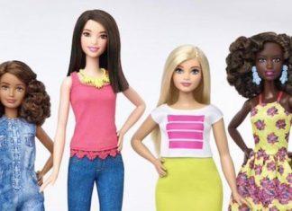 nouvelle_barbie
