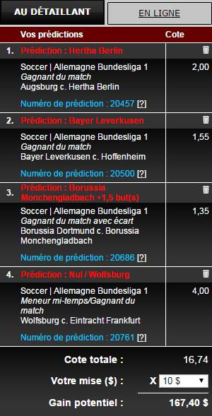 paris-julien-bundesliga1