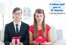 Cadeau_Geek