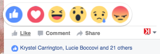 Facebook_reactions_bouton