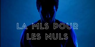 MLS_nul