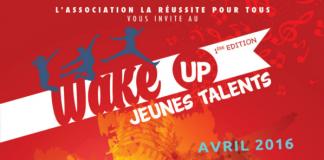 WakeUp_JeunesTalents