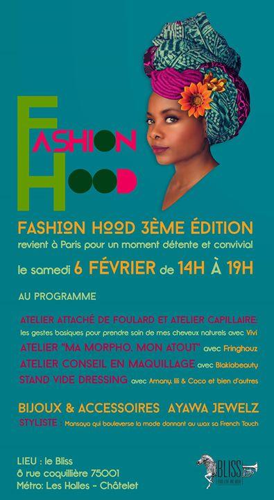 facebook_event_1050091681708478