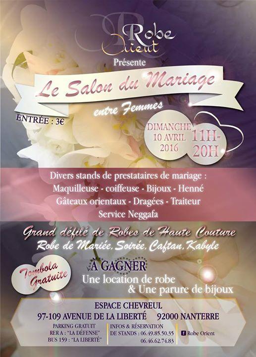 facebook_event_1053269334732231