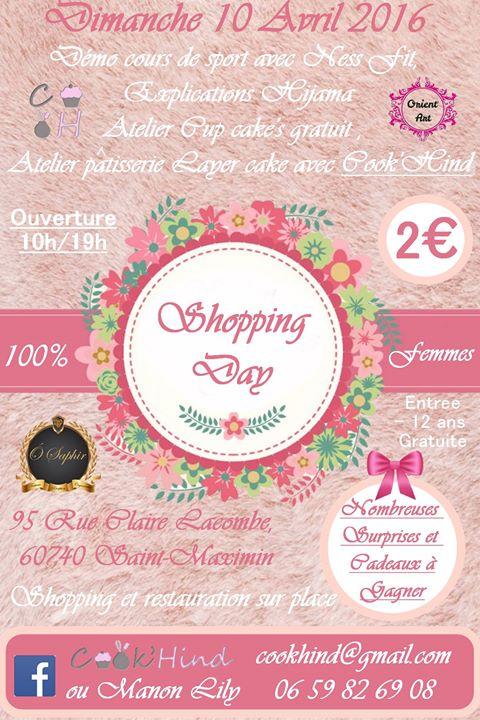 facebook_event_1648177955446538