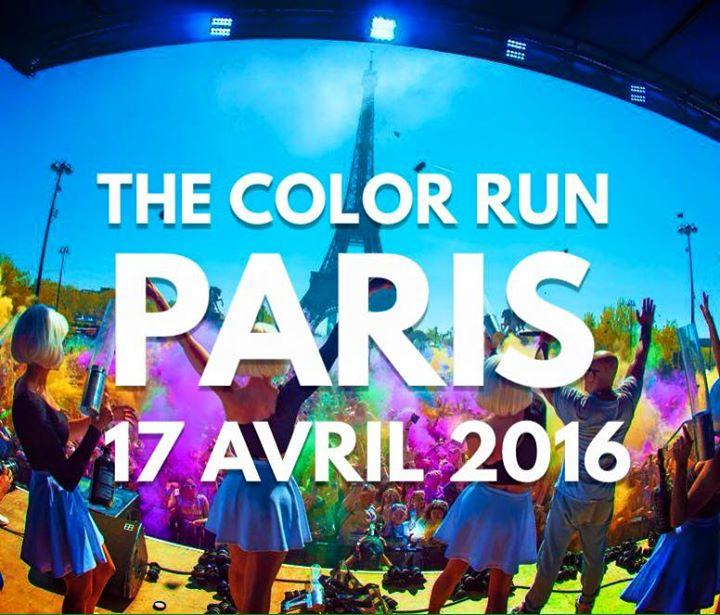 facebook_event_512685348907907
