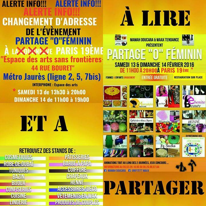 facebook_event_752305841569839