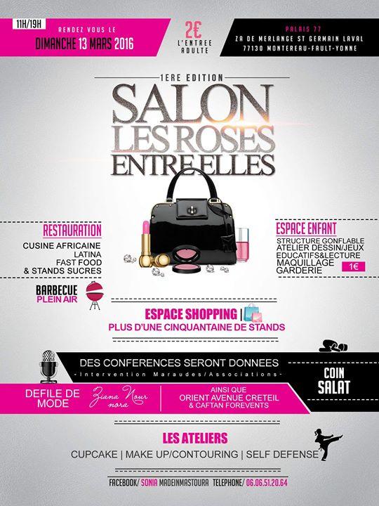 facebook_event_929829517092688