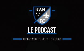 podcast-impact-montreal