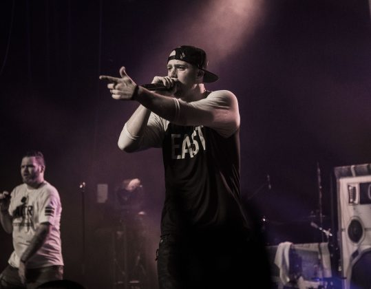 Classified_Montreal_10