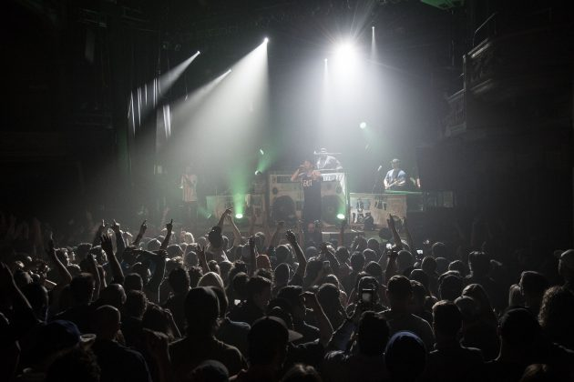 Classified_Montreal_11