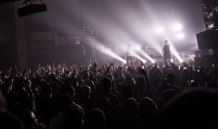 Classified_Montreal_12