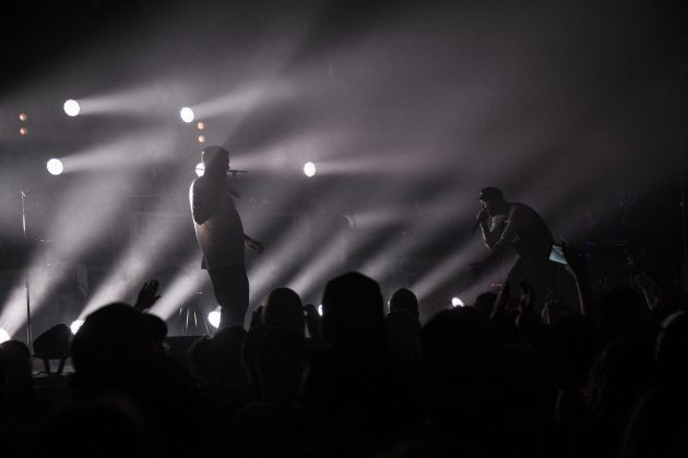 Classified_Montreal_16