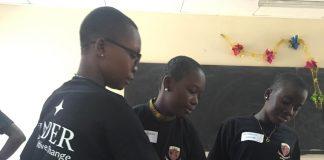 Cote_Ivoire_Leadership_2