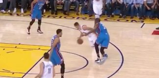 Curry_Durant_crossover