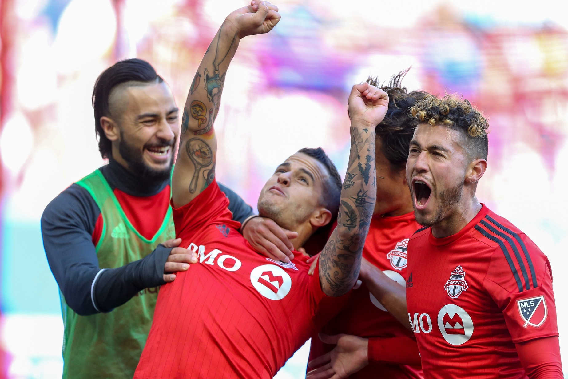 Giovinco_2016_Celebration