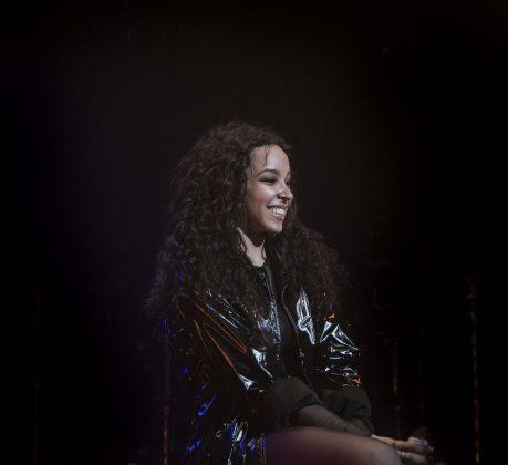 Tinashe_Montreal_10