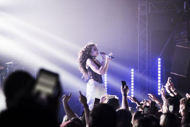 Tinashe_Montreal_13