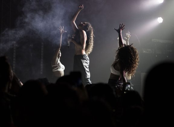 Tinashe_Montreal_3