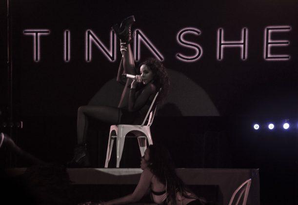 Tinashe_Montreal_9