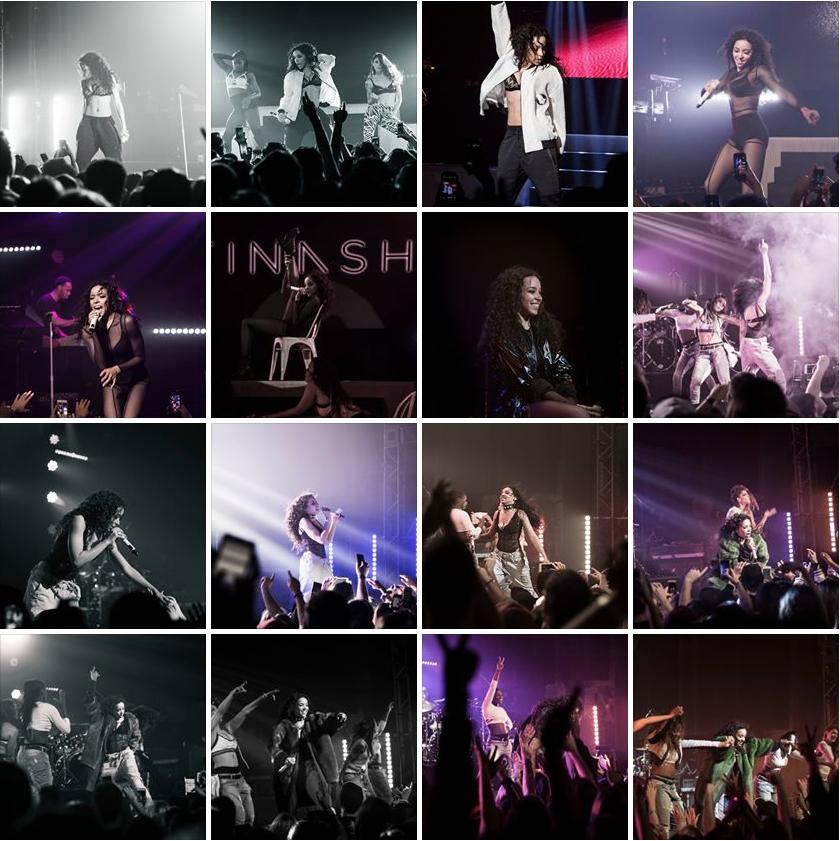 Tinashe_Montreal_concert