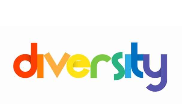 diversite_entreprise