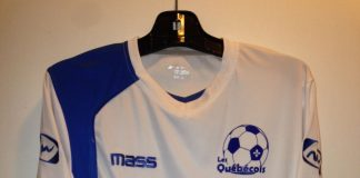 equipe_soccer_quebec