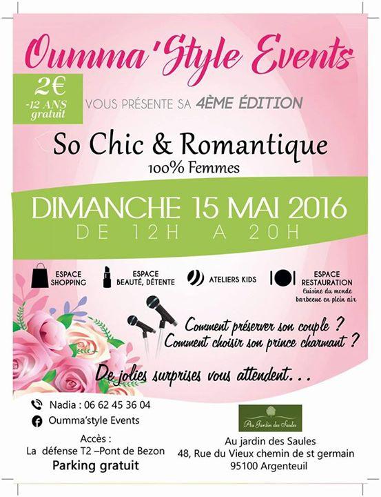 facebook_event_341848685938907