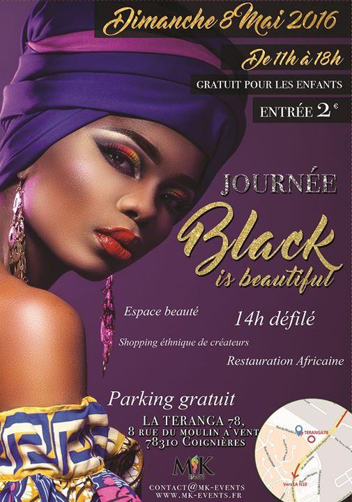 facebook_event_902305673173951