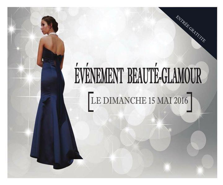 facebook_event_968436066557095