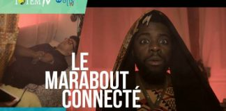 marabout-connecte---african-geek-600x336
