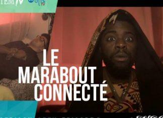 marabout-connecte---african-geek-600x336