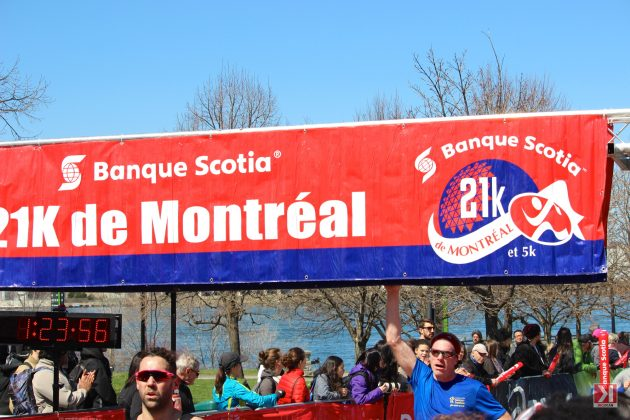 21k_Bank_Scotia_Montreal_18