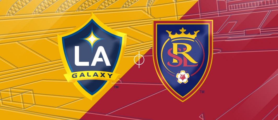 LA-v-RSL