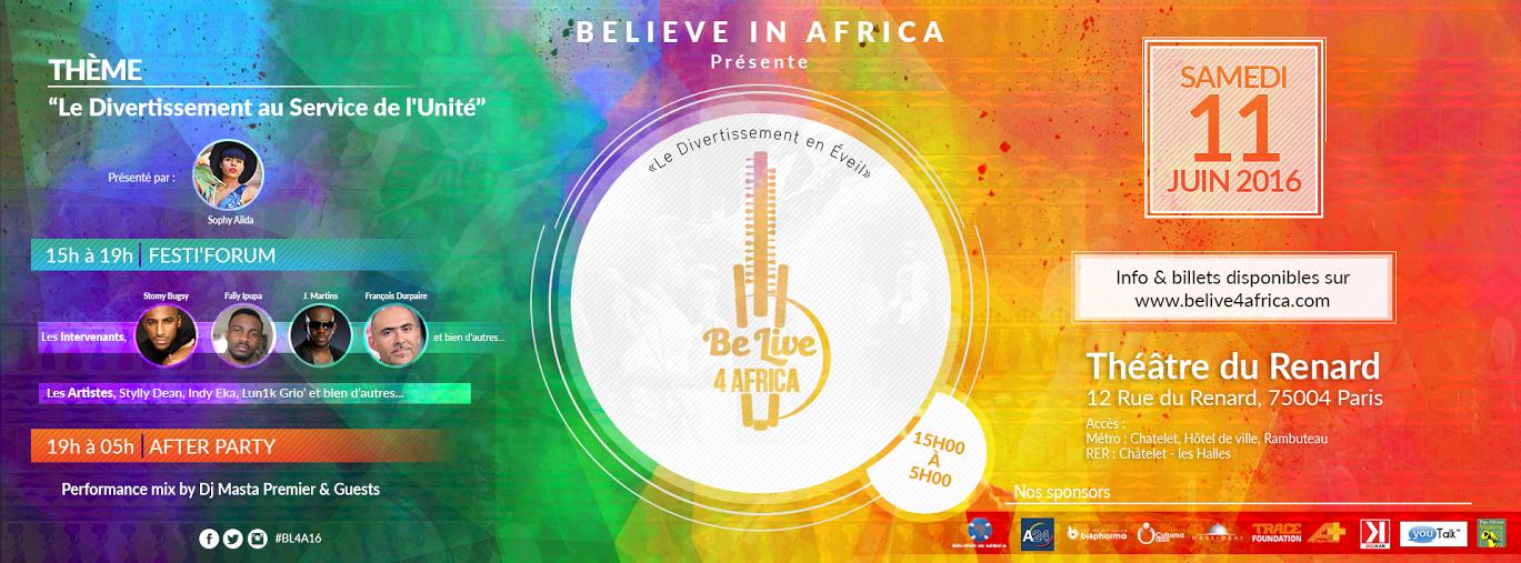 believe4africa_2016