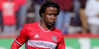 chicago_fire_igboananike_060416-750x410