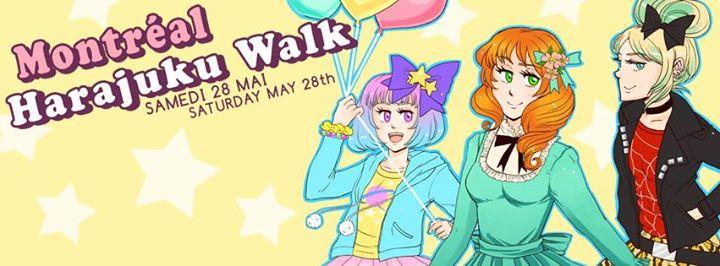 facebook_event_1059913747402113