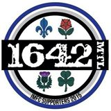 1642_montreal
