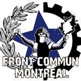 front_commun