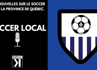soccer_local