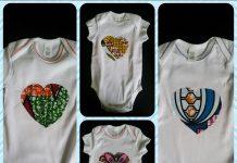 Baby_Ethnic_Shop_2